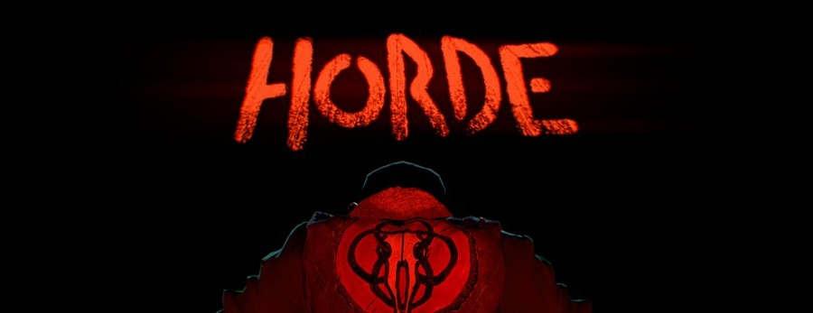 horde vimeo