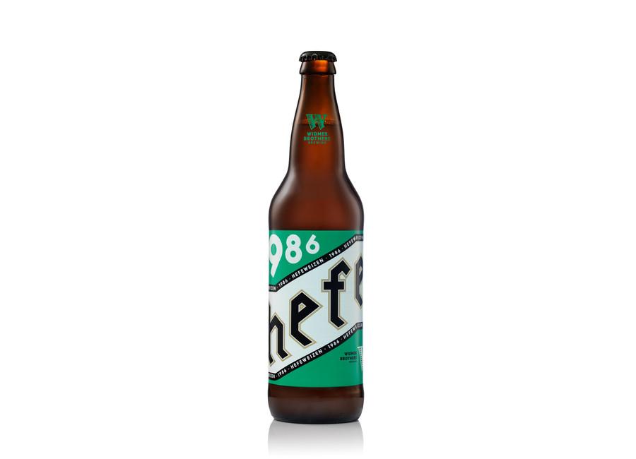 etiquetas para botellas de cerveza