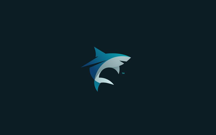 logotipos con animales