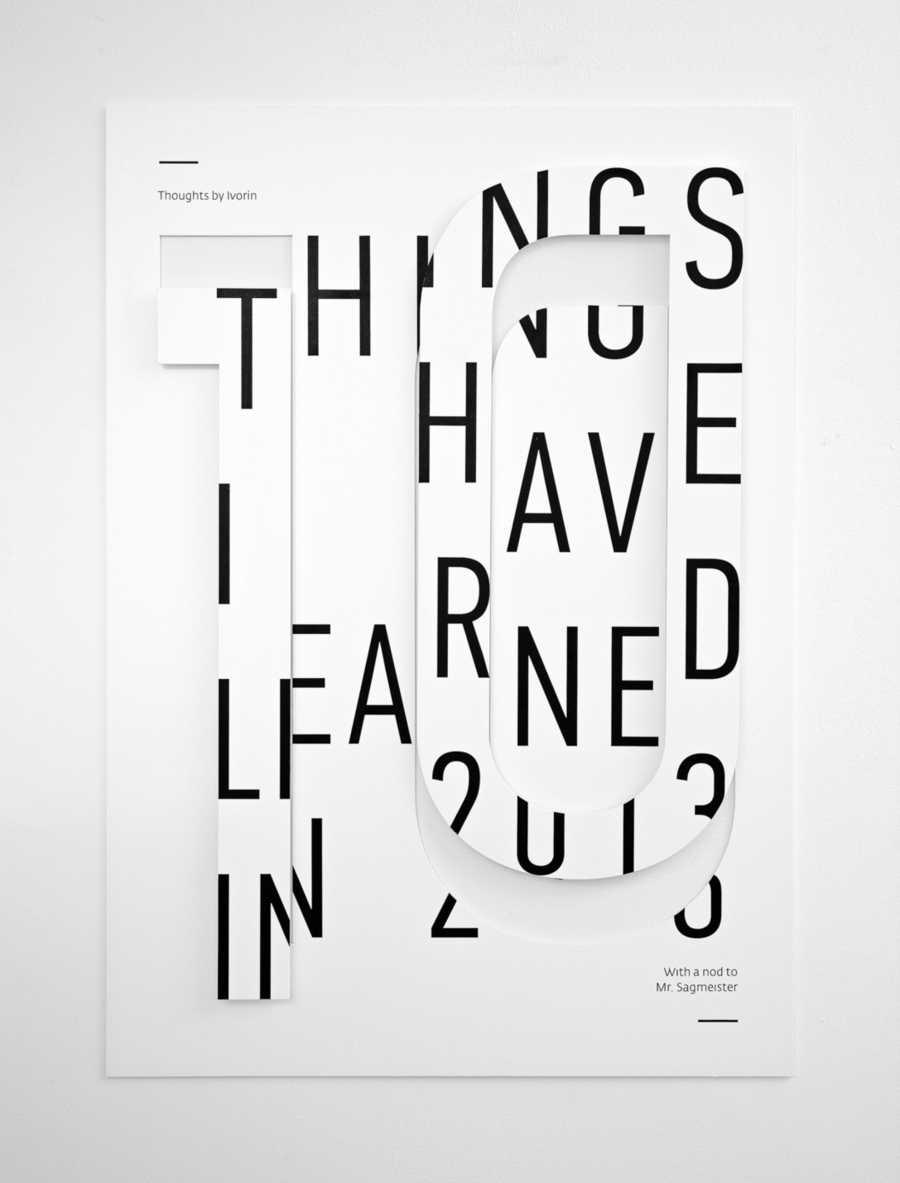 pósters de citas famosas