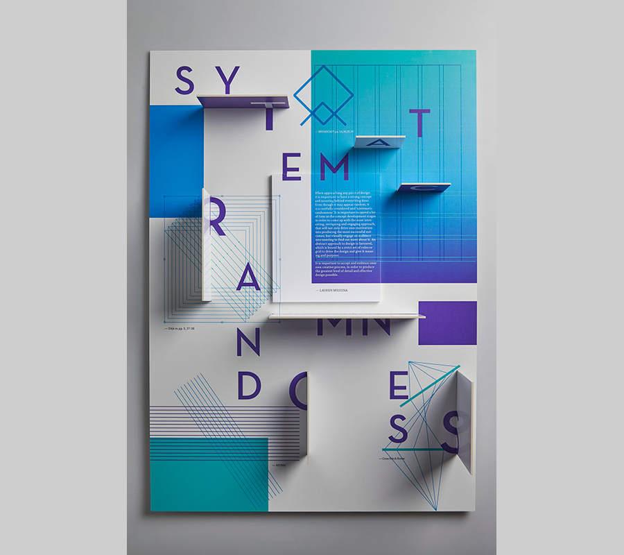 posters interactivos