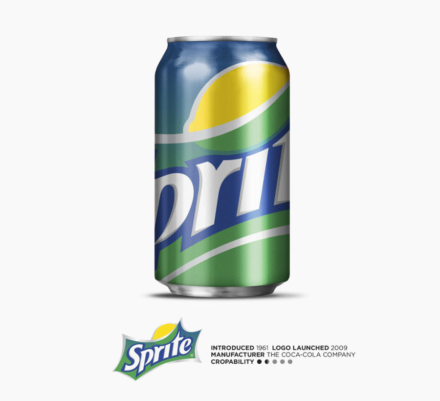 latas de refrescos