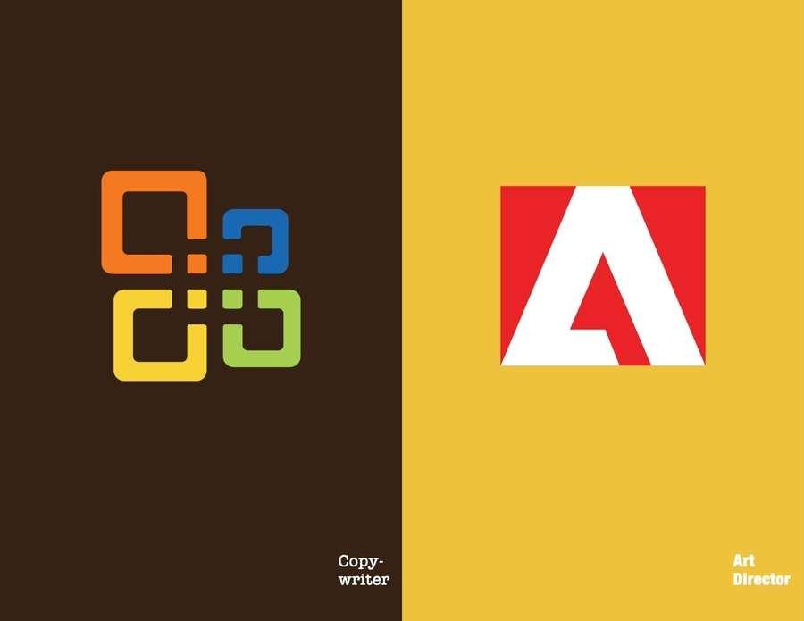 diferencias entre directores de arte y copys