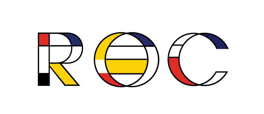 tipografía Mondrian gratis