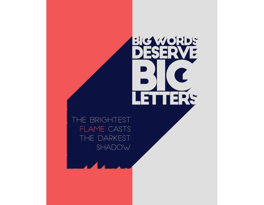 tipografías retro gratis