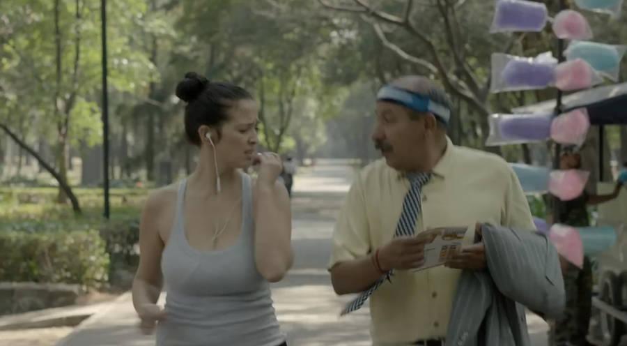 festival iberoamericano de publicidad