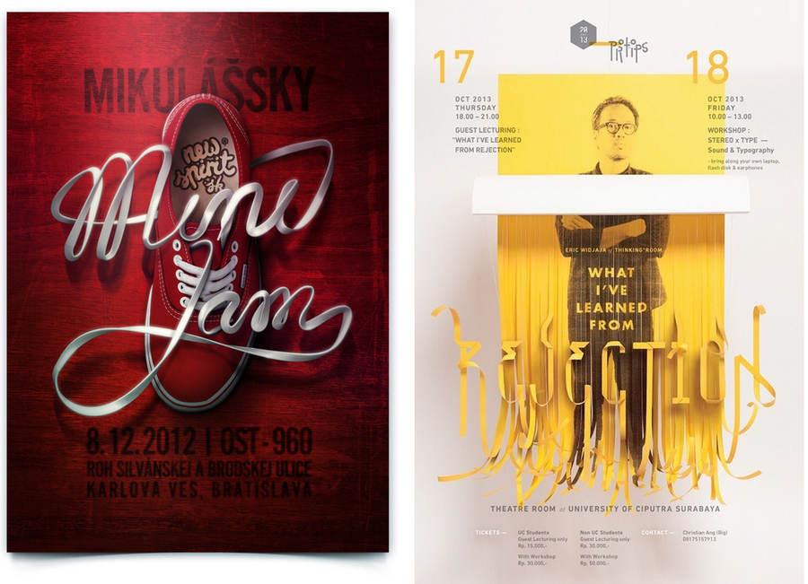 posters del 2014
