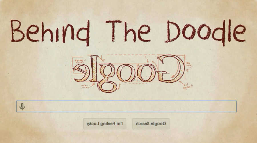 doodle google de Sally Ride