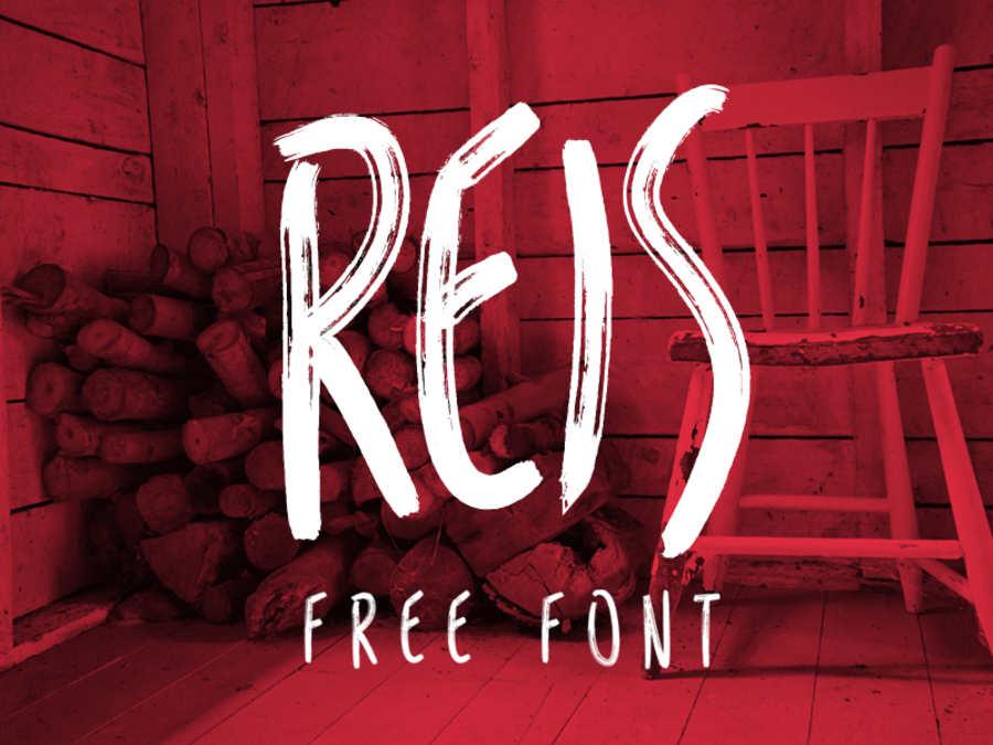 free font bellaboo