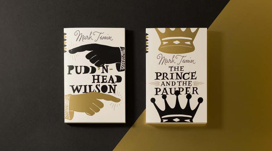 portadas para libros
