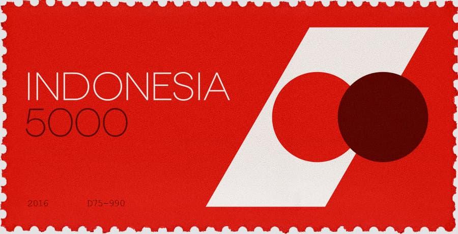sellos minimalistas
