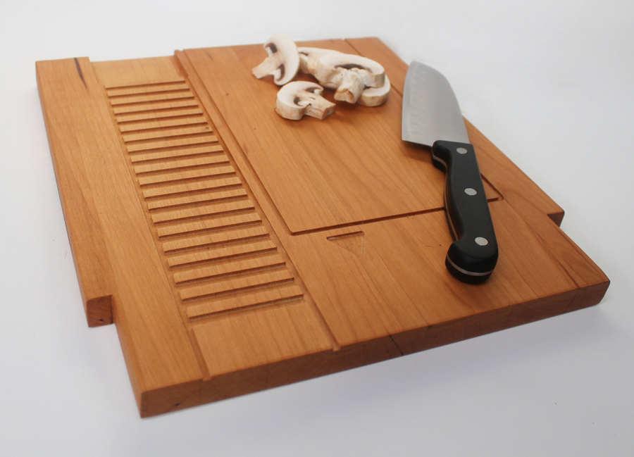 tabla para cortar cartucho nintendo