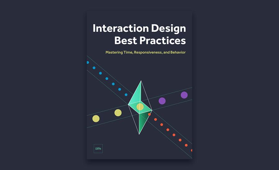 diseños de portadas de libros electrónicos
