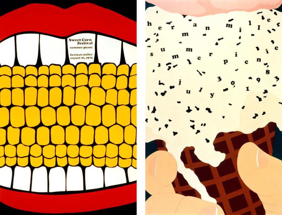 posters de Steve Frykholm