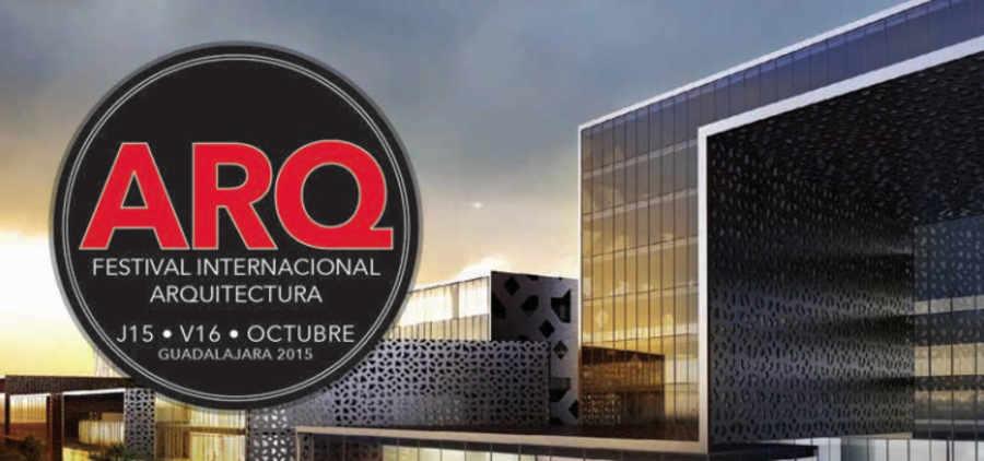 congreso de arquitectura