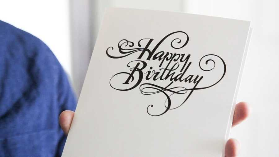 tarjetas de cumpleaños de broma