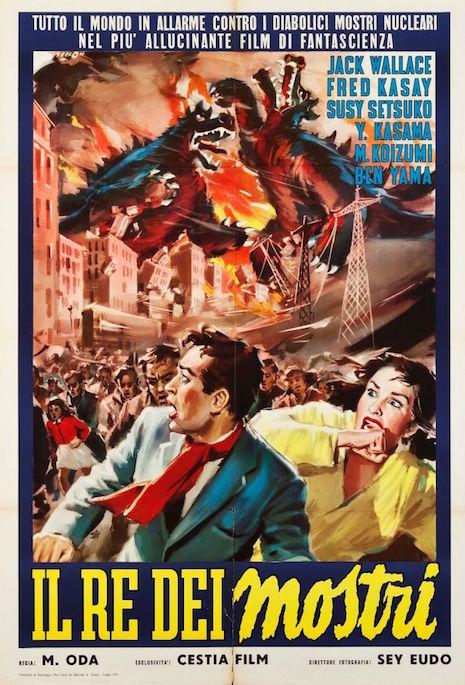 Godzilla9