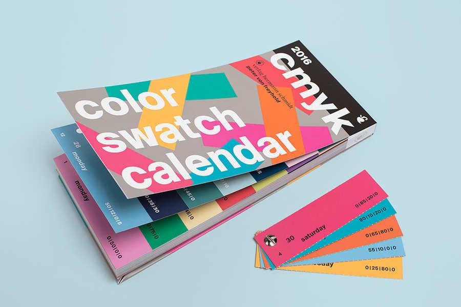calendario 2016 CMYK