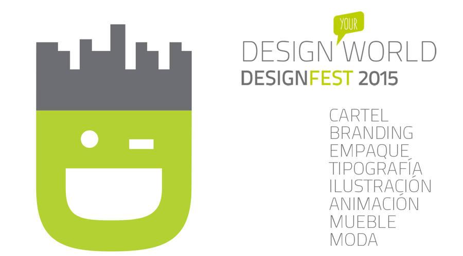design fest 2015