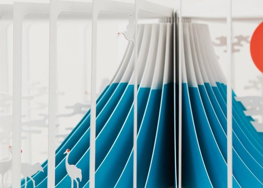 libro en 360 grados