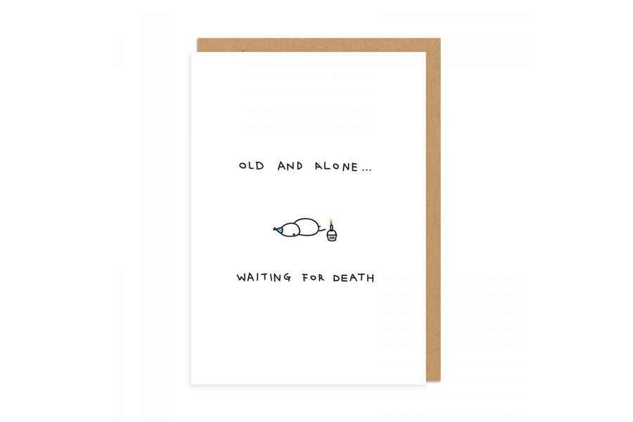 tarjetas de felicitación de cumpleaños