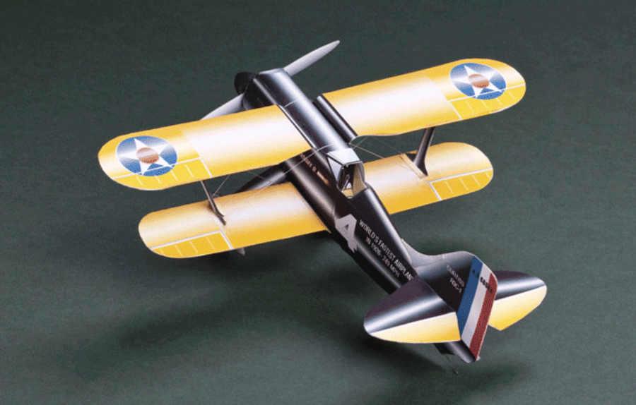 aviones de papel para armar