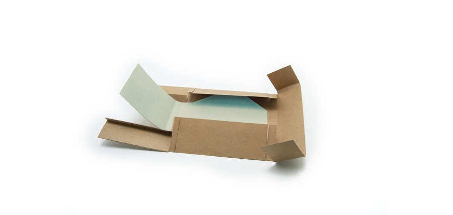 cajas de cartón para camisas