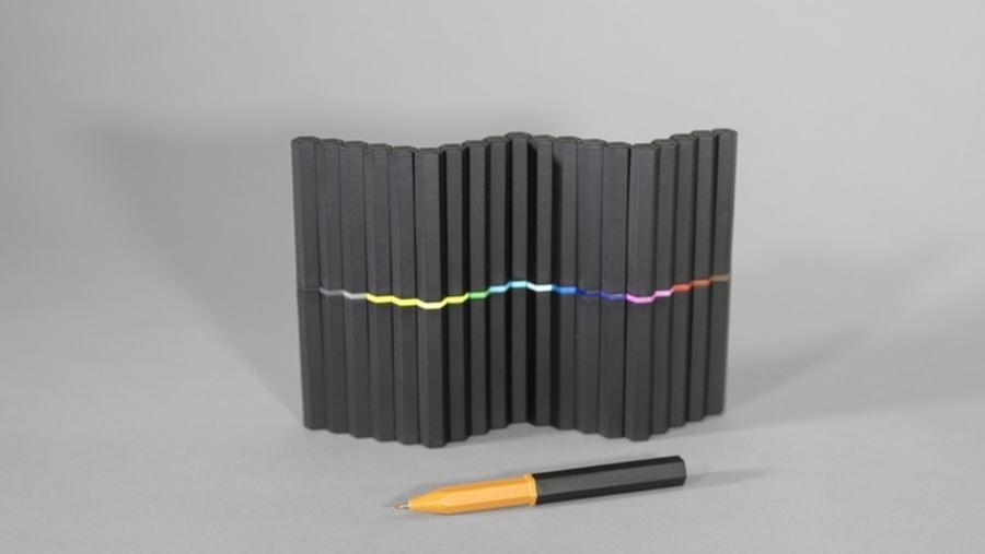 plumones magnéticos