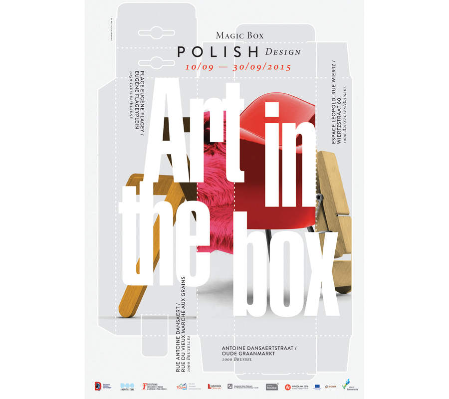 posters digitales e impresos