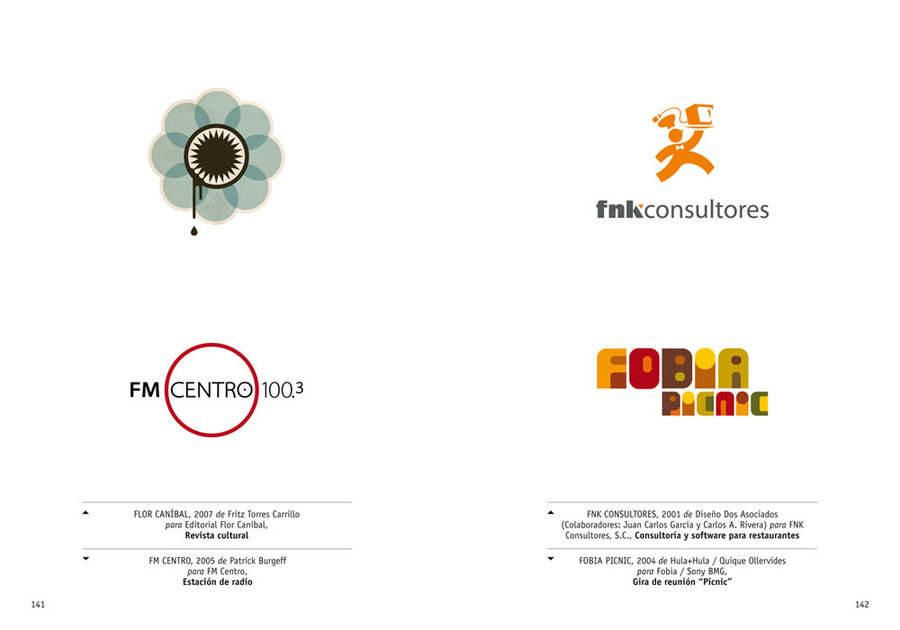 libro logos mx