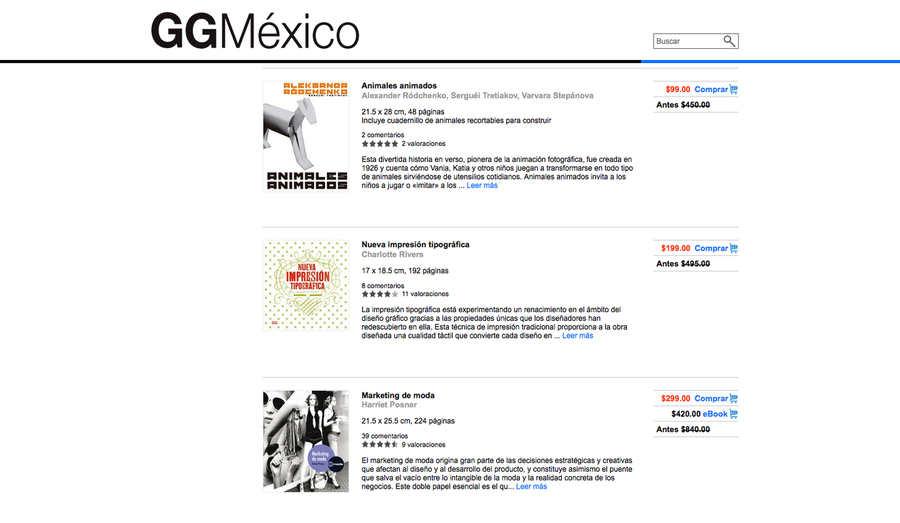 libros de diseño gráfico en oferta