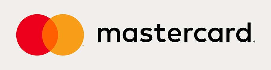 nuevo logotipo de mastercard