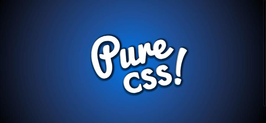 efectos de textos con CSS