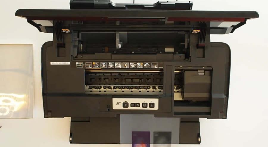 hologramas 3d impresos