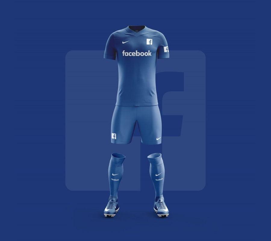 camisetas-futbol-de-aplicaciones-cuatro