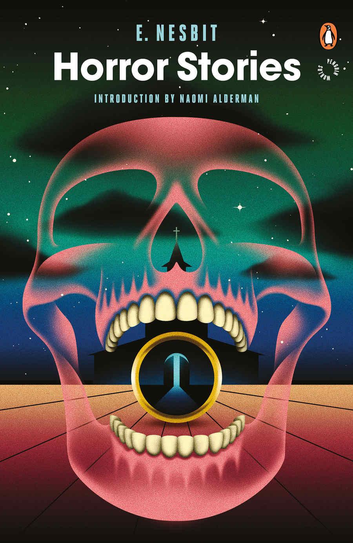 portadas de libros de ciencia ficción