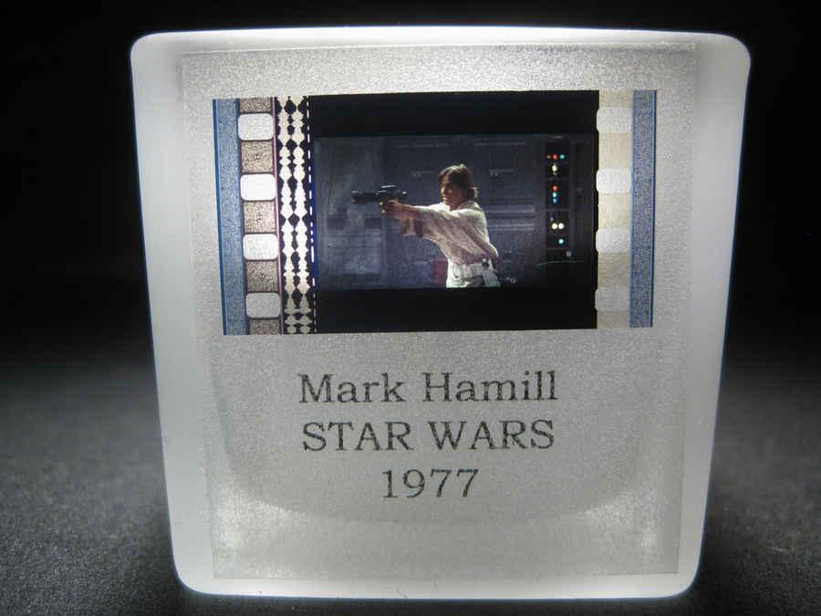 negativo película 35mm