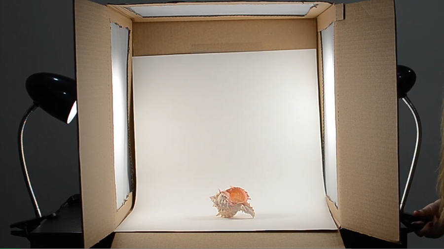 cursos sobre fotografías