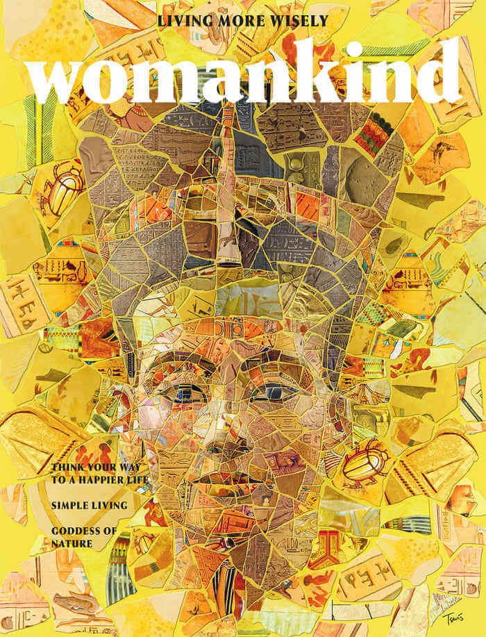 12 portadas de revistas