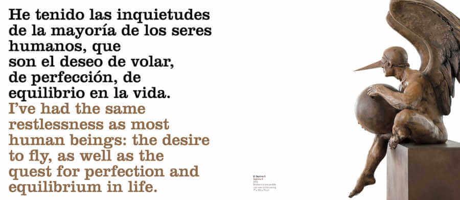 libro de Jorge Marín
