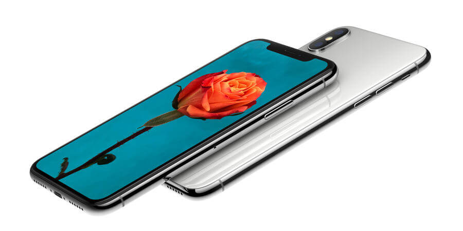 Fundas para iPhone 8 para el iPhone 8 Plus y para el iPhone X