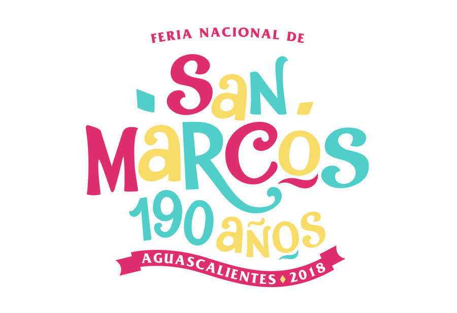 convocatoria para el diseño del cartel para la feria de san Marcos