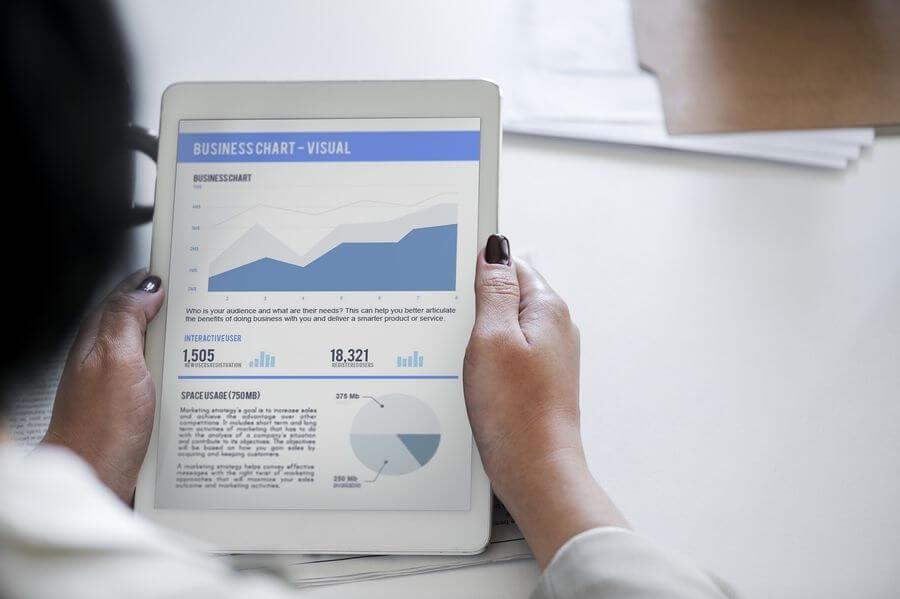 Curso Marketing Digital