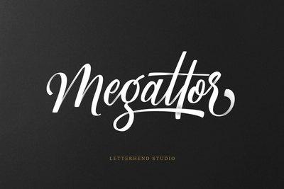 123 tipografías para descargar