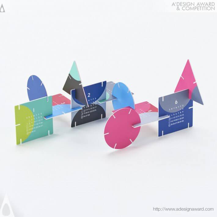Ganadores A' Design