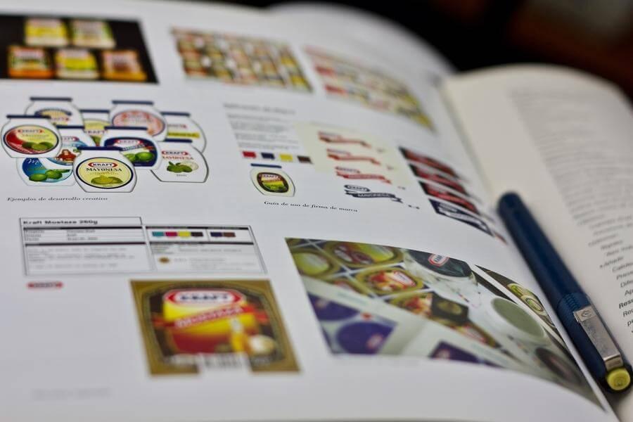 Curso de Diseño UX