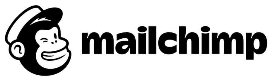 Nuevo logotipo de Mailchimp