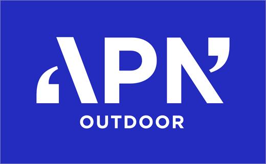 Mejores logos del 2018