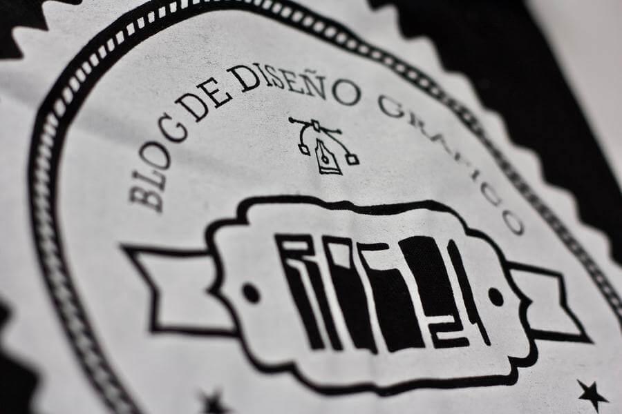 Técnicas de serigrafía textil