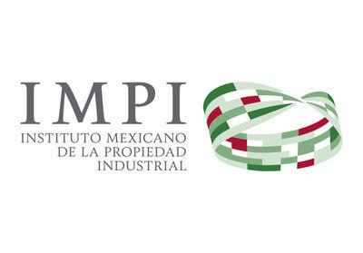 IMPI logotipo